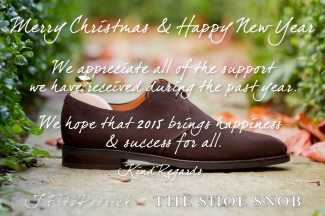 j-fitzpatrick-footwear-christmas-banner