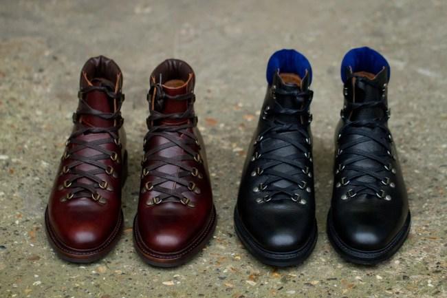 j-fitzpatrick-footwear-hero-aw14-styles-136
