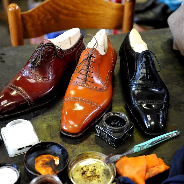 Bestetti Shoes4
