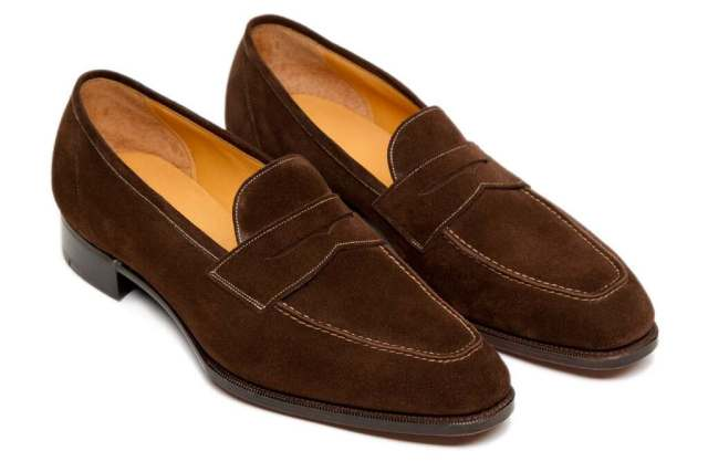 gaziano-girling-shop-styles-holkham-mole-suede-quarter_1024x1024