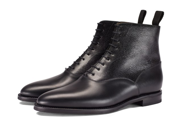 jfitzpatrick-footwear-profile-wedgwood-black-calf-black-cotch-grain
