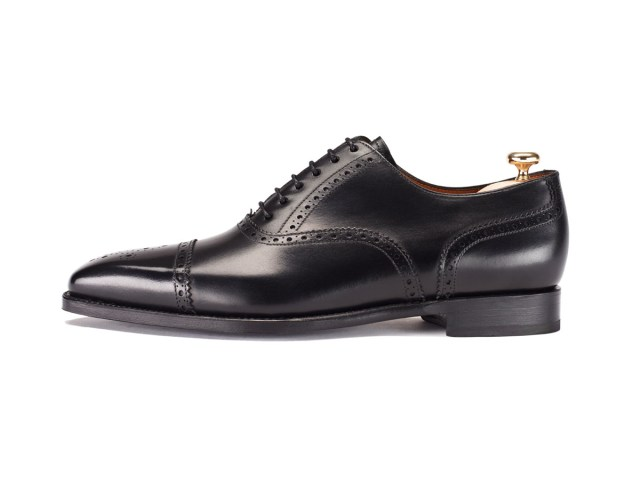 jfitzpatrick-footwear-side-windermere-black-box-calf