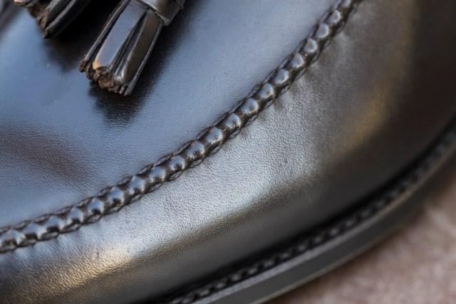j-fitzpatrick-footwear-2015-hero-march-9009