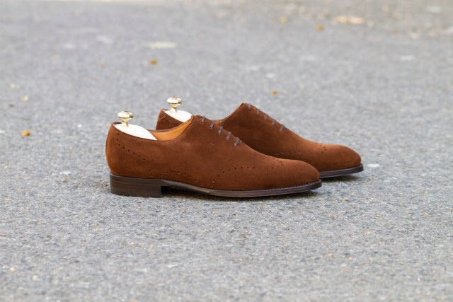 j-fitzpatrick-footwear-2015-hero-march-9106