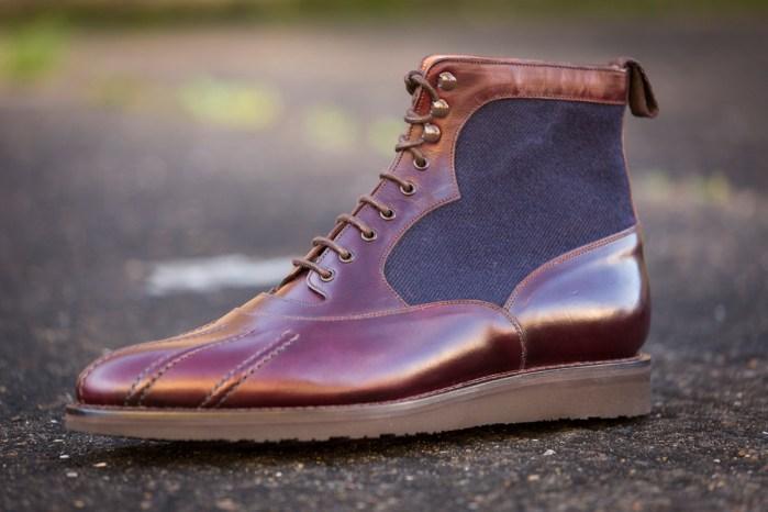 j-fitzpatrick-footwear-aw15-boots-dec-15-20