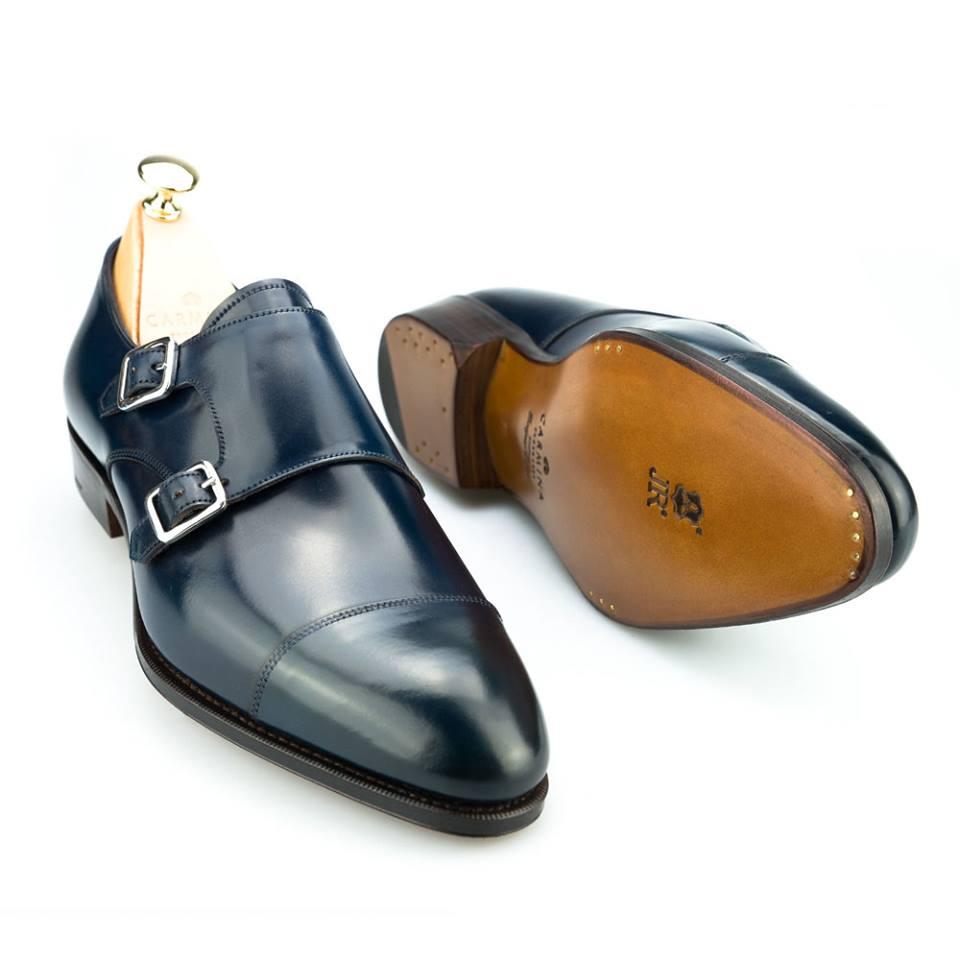 Mens Dress Shoes At Nordstroms