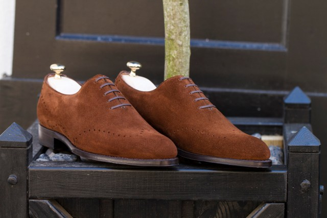 j-fitzpatrick-footwear-2015-hero-march-9094