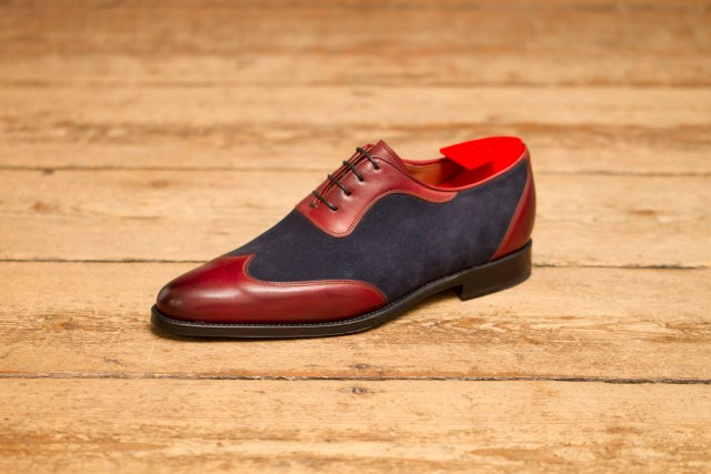 j-fitzpatrick-footwear-jan-15-hero-162