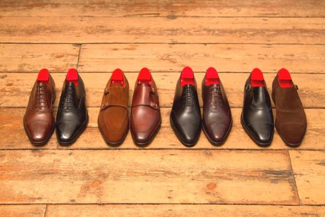 jfitzpatrick footwear