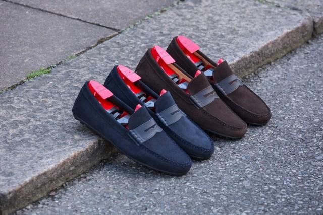 j-fitzpatrick-footwear-june-15-hero-web-res-5085