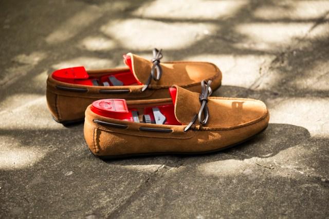 j-fitzpatrick-footwear-june-15-hero-web-res-5163