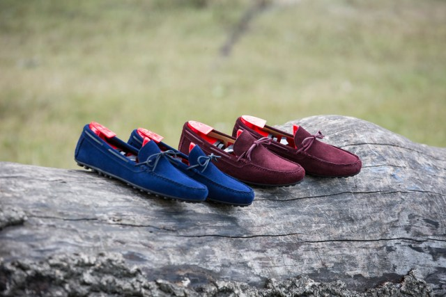 j-fitzpatrick-footwear-june-15-hero-web-res-5185