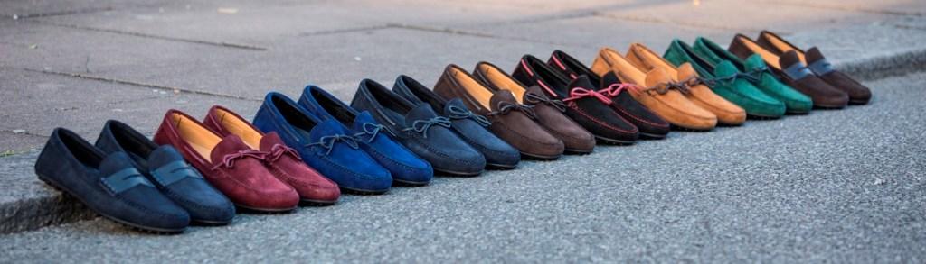 j-fitzpatrick-footwear-june-15-hero-web-res-5297 cropped