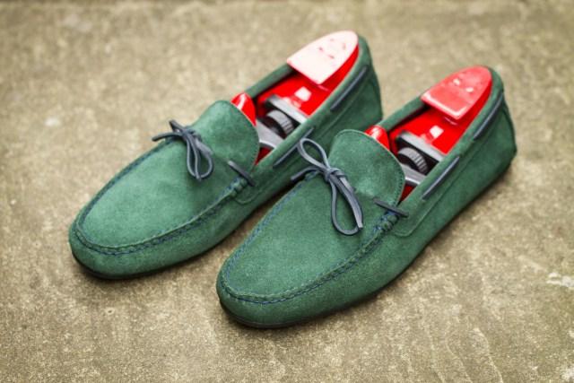 j-fitzpatrick-footwear-june-15-hero-web-res-5327
