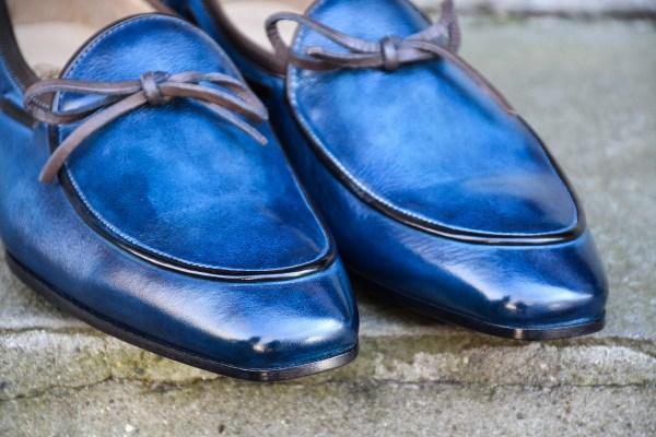 Correspondent Shoes8