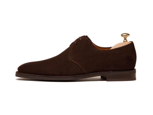 j-fitzpatrick-footwear-studio-fremont-ii-bitter-chocolate-suede-side
