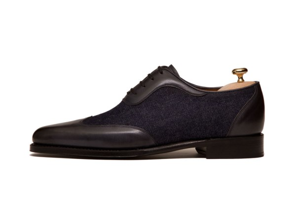 j-fitzpatrick-footwear-studio-rainier-shaded-navy-calf-side