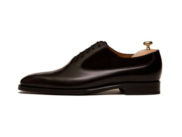 j-fitzpatrick-footwear-studio-tacoma-black-calf-black-suede-side