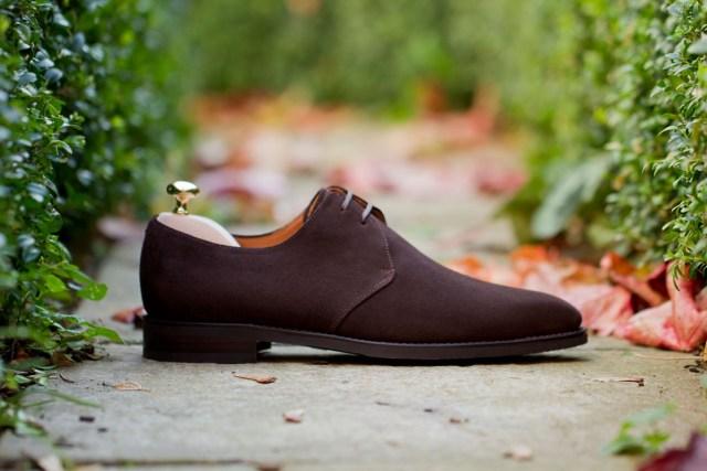 j-fitzpatrick-footwear-fremont-II-suede-hero-1353