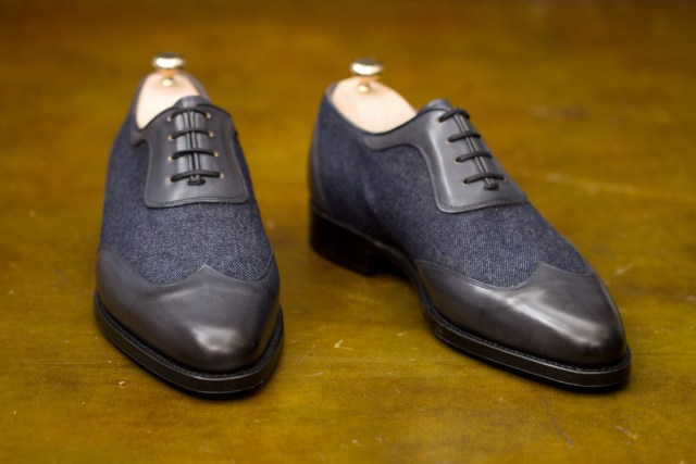j-fitzpatrick-footwear-hero-aw14-styles-011