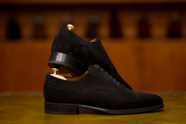 j-fitzpatrick-footwear-hero-aw14-styles-048
