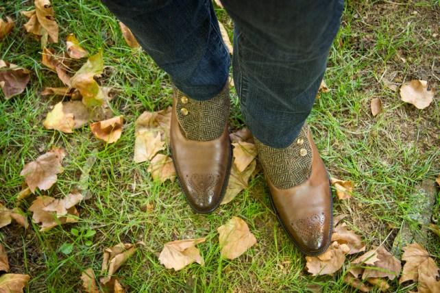 j-fitzpatrick-footwear-aw15-sept-hero-3431