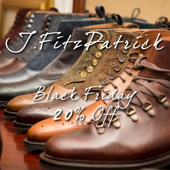 j-fitzpatrick-footwear-black-friday-9