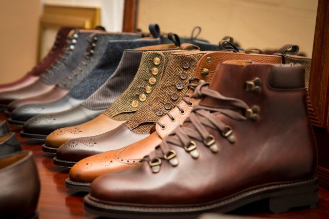 j-fitzpatrick-footwear-showroom-nov-2015-15