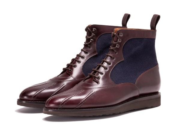 j-fitzpatrick-footwear-mercer-burgundy-chromexcel-navy-tukwila-profile