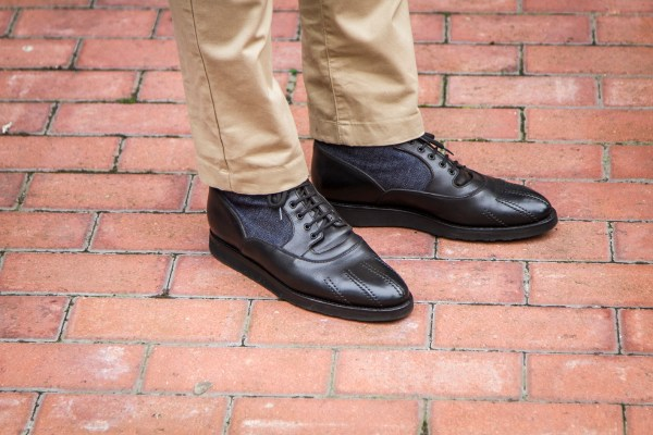 j-fitzpatrick-footwear-oct15-hero-webres-5042