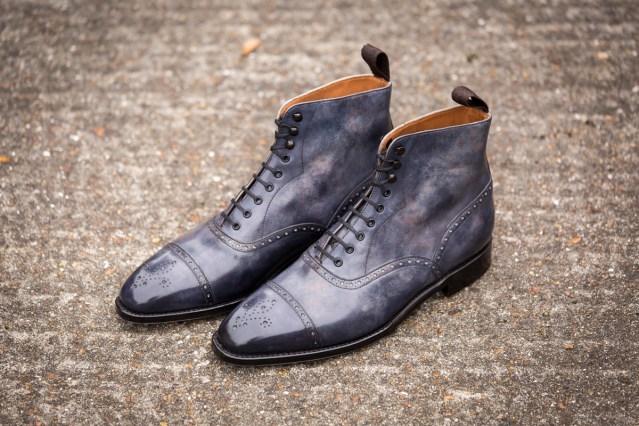 j-fitzpatrick-footwear-patiana-2015-hero-15