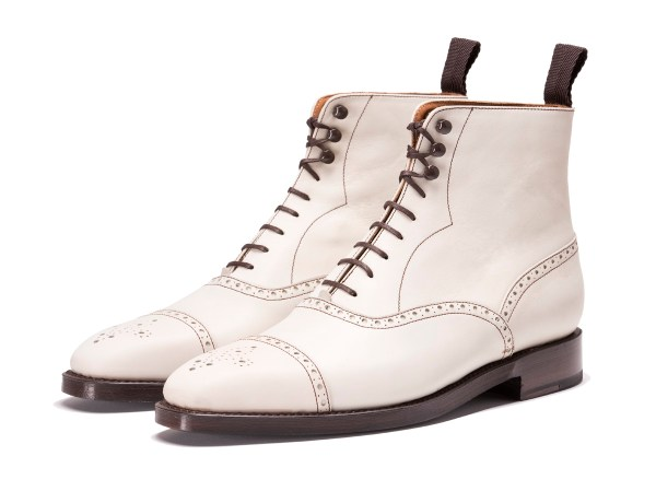 j-fitzpatrick-footwear-patiana-david-profile-white
