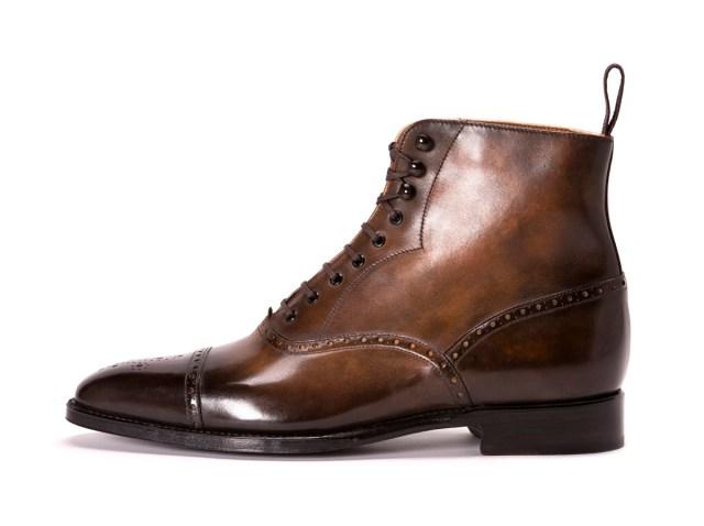 j-fitzpatrick-footwear-patiana-james-side-04