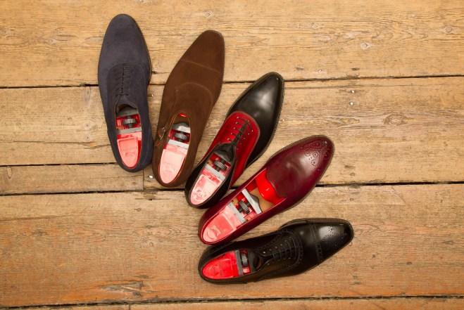 j_fitzpatrick_footwear_hero_may14_webres-157