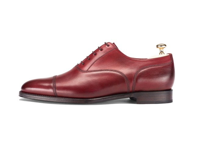 jfitzpatrick-footwear-side-magnolia-burgundy-crust-calf