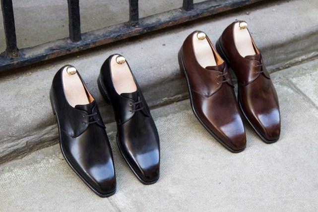j-fitzpatrick-footwear-2015-hero-march-9059