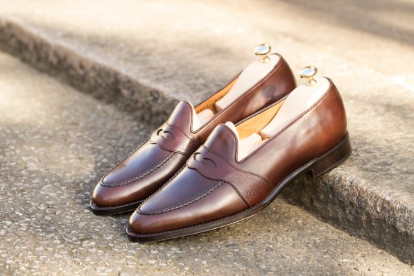 j-fitzpatrick-footwear-2015-hero-march-9440
