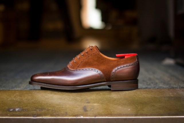 j-fitzpatrick-footwear-aw15-sept-hero-webres-3564