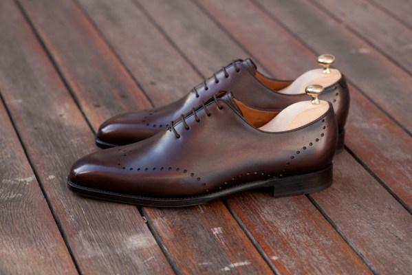 j-fitzpatrick-footwear-hero-2014-063