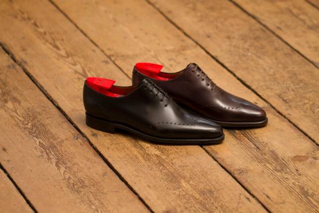 j-fitzpatrick-footwear-jan-15-hero-021