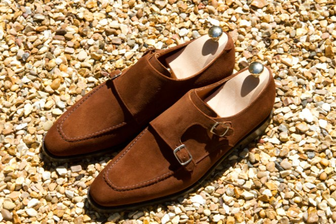 j_fitzpatrick_footwear_hero_june-13-14-5903