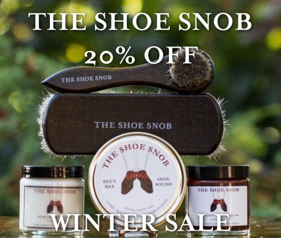 the-shoe-snob-shop-winter-sale-4
