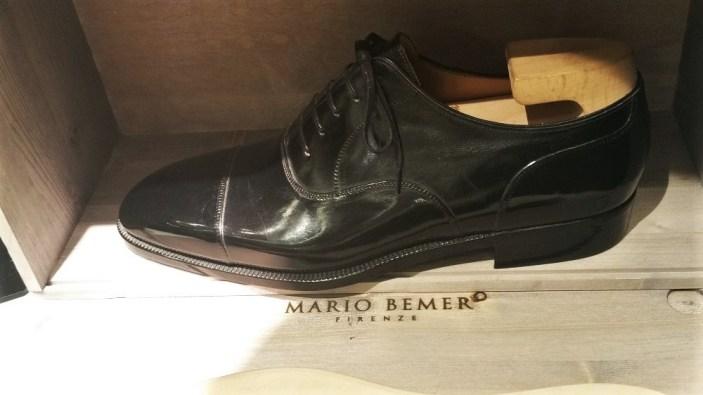 Mario Bemer