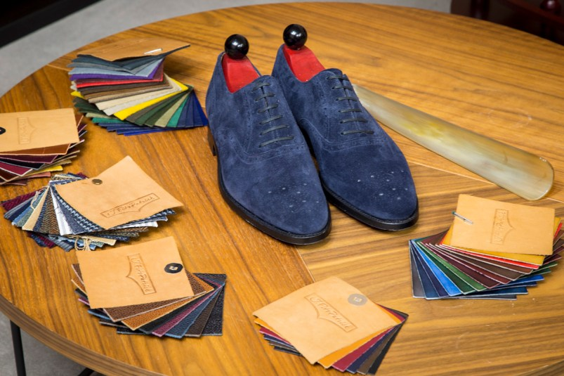 j-fitzpatrick-footwear-show-room-march-2016-51