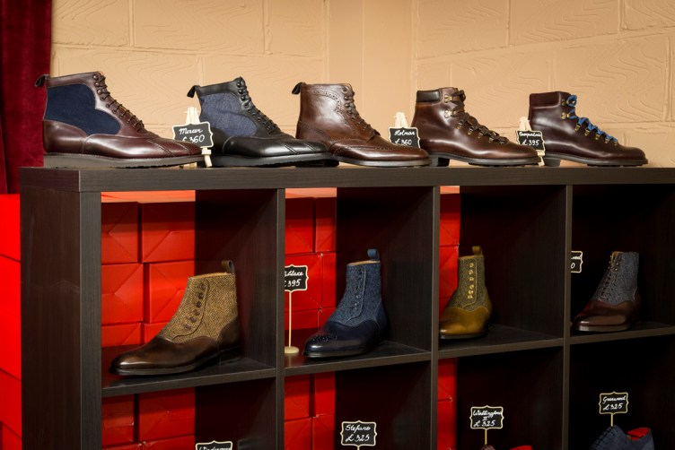 j-fitzpatrick-footwear-show-room-march-2016-82