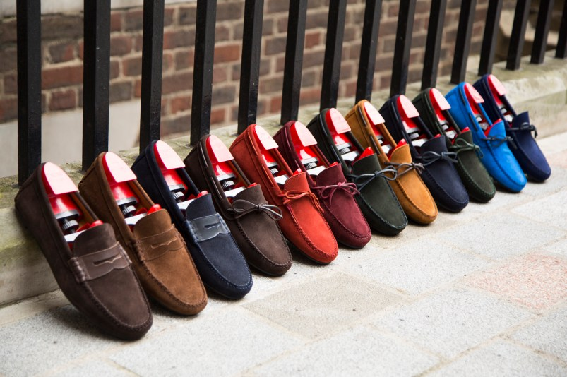 j-fitzpatrick-footwear-april-26-2016-loafers-hero-21