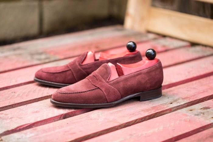 j-fitzpatrick-footwear-march-2016-ss-16-hero-660