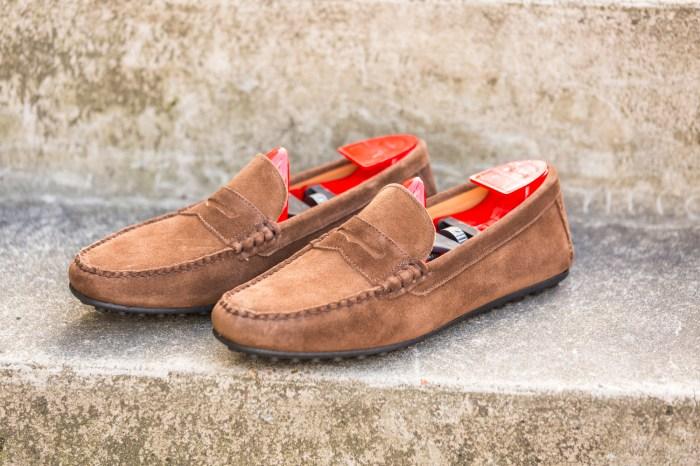 j-fitzpatrick-footwear-ss16-april-hero-616
