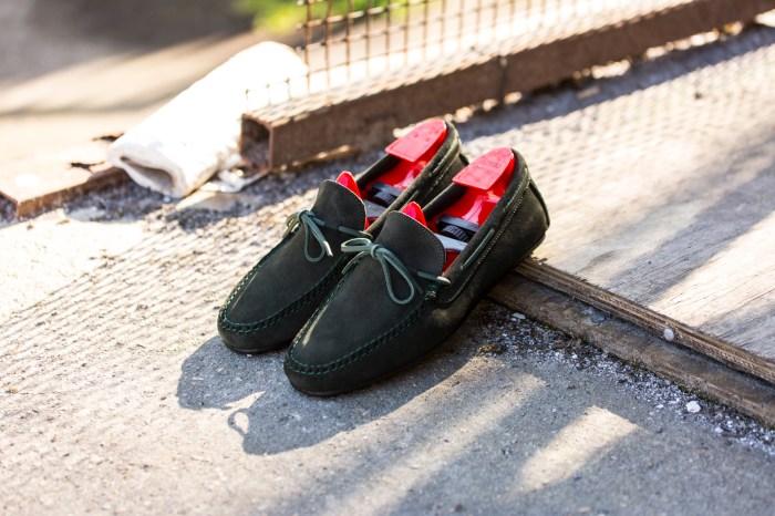 j-fitzpatrick-footwear-ss16-april-hero-913