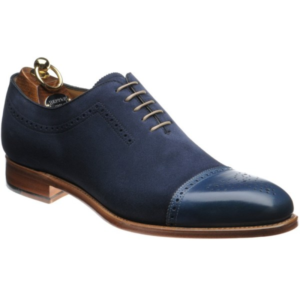 herring_madrid_in_navy_calf_and_suede_1